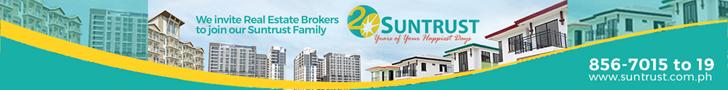 Suntrust banner2