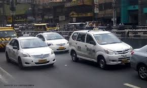 LTFRB justifies approval of recent taxi-fare increase | BusinessMirror