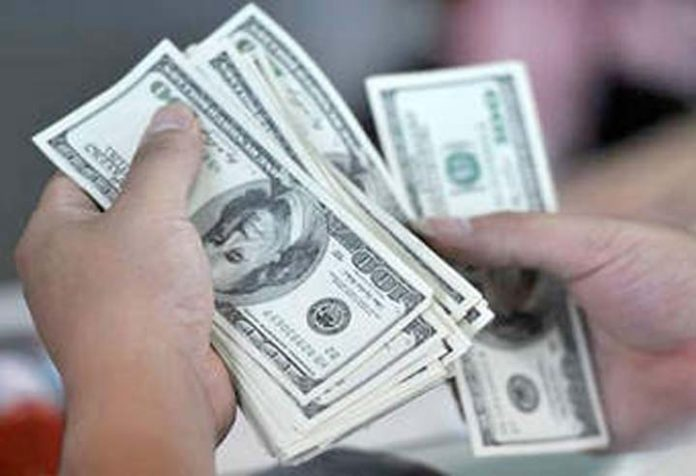 OFW remittances hit $2.8B in Aug