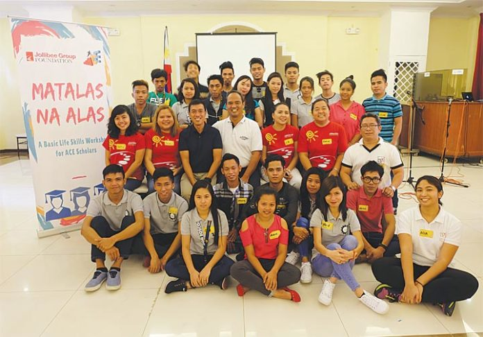 training of an employee in jollibee 1148 reviews from jollibee employees about pay & benefits  good work  culture, training and employee performance metrics manager, corporate quality .