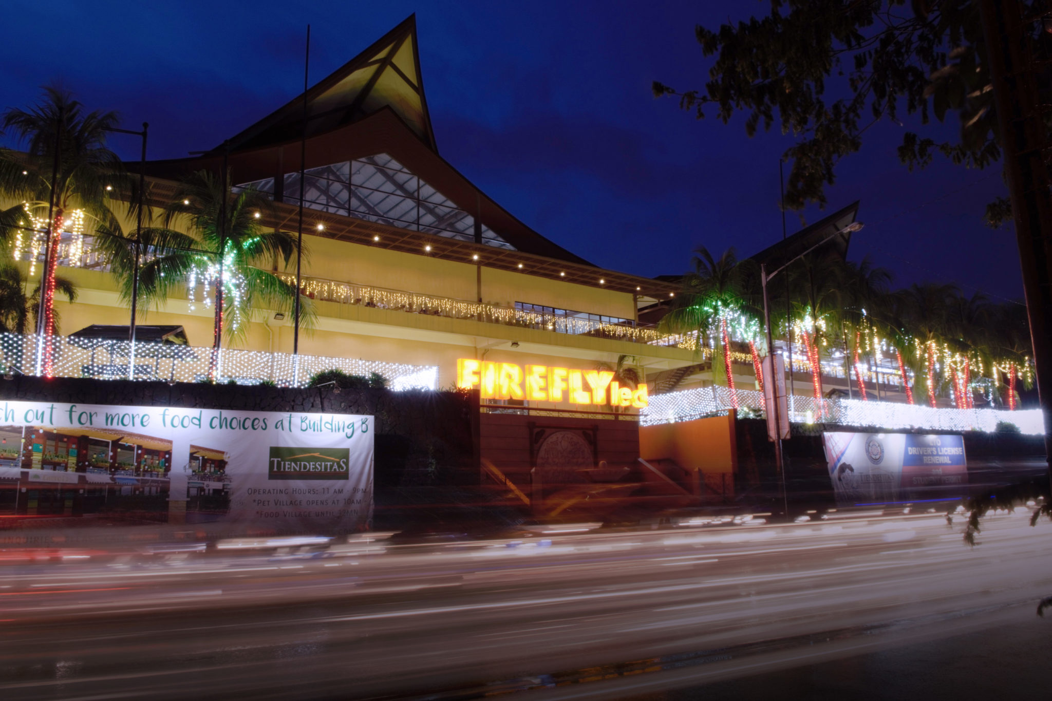 FIREFLY LED, The Trusted Brand In Energy Efficient LED Lighting, Has  Started To Usher In A Brighter, Merrier, And Energy Efficient Yuletide  Season Through ...