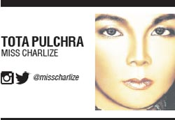 Miss Universe Philippines 2021: The stunning 16 | Miss Charlize