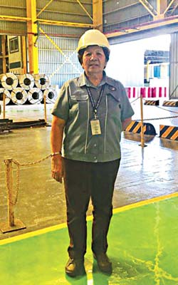 When it comes to roofing, quality is everything | BusinessMirror