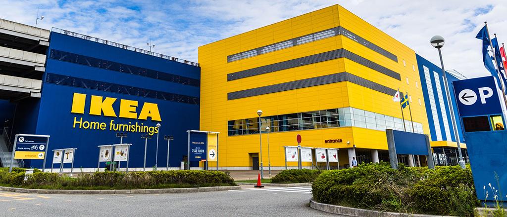 2020 opening depends on Ikea-Swedish envoy | BusinessMirror