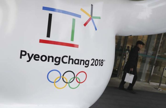 North to send 22 athletes for Games