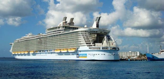 Subic Calling Subic Freeport Beefs Up Facilities In Bid To Become - Silver shadow cruise ship itinerary