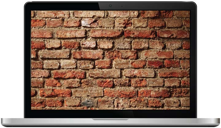 Challenge for data-protection officers: Breaking down the walls