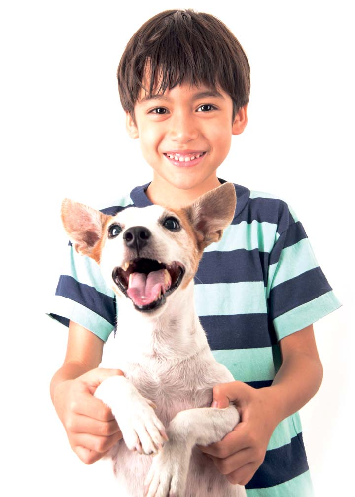 Rabies-Free Philippines: Vaccination Is Key | BusinessMirror