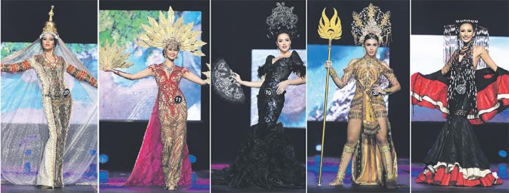 NatCos a cause for celebration this Women\'s Month | BusinessMirror