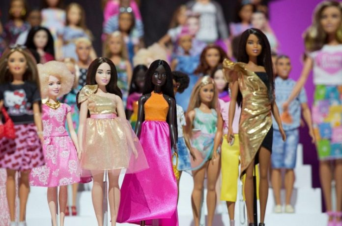 Somewhat Favorable News Coverage Somewhat Unlikely to Affect Mattel (MAT) Stock Price