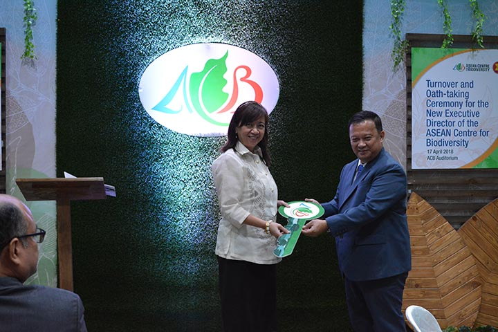 Championing biodiversity in Southeast Asia | BusinessMirror