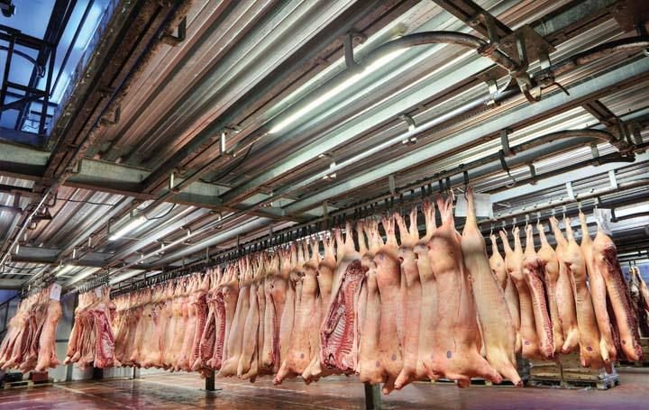 PHL's stiff meat trade rule stays | BusinessMirror