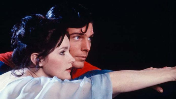 Superman actress Margot Kidder aka Lois Lane dies at 69