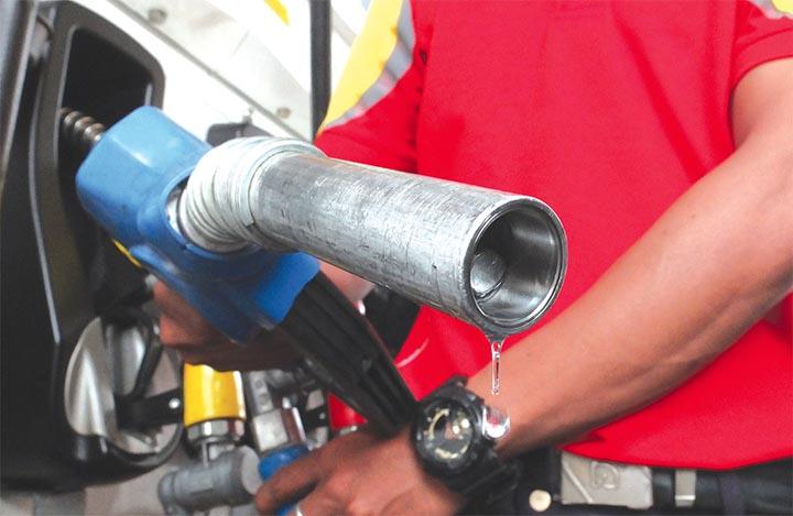 Oil firms hike gas prices, cut diesel, kerosene