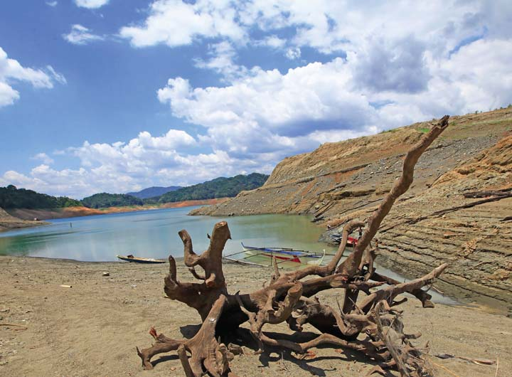 Water: Too big a problem to solve? | BusinessMirror