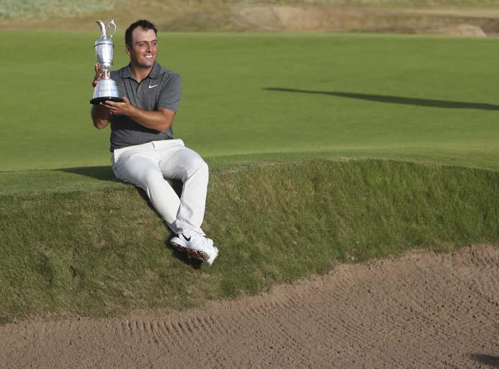 francesco molinari wins british open for 1st major title
