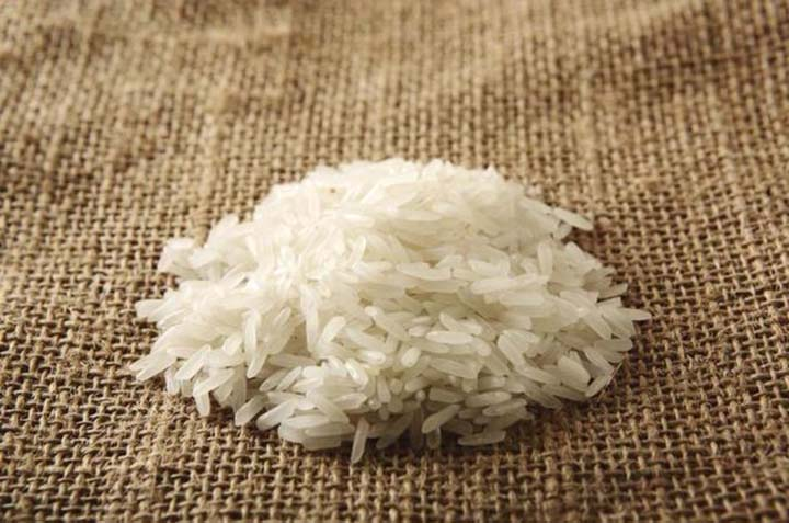 NFA issues rules for Zambasulta rice imports | BusinessMirror