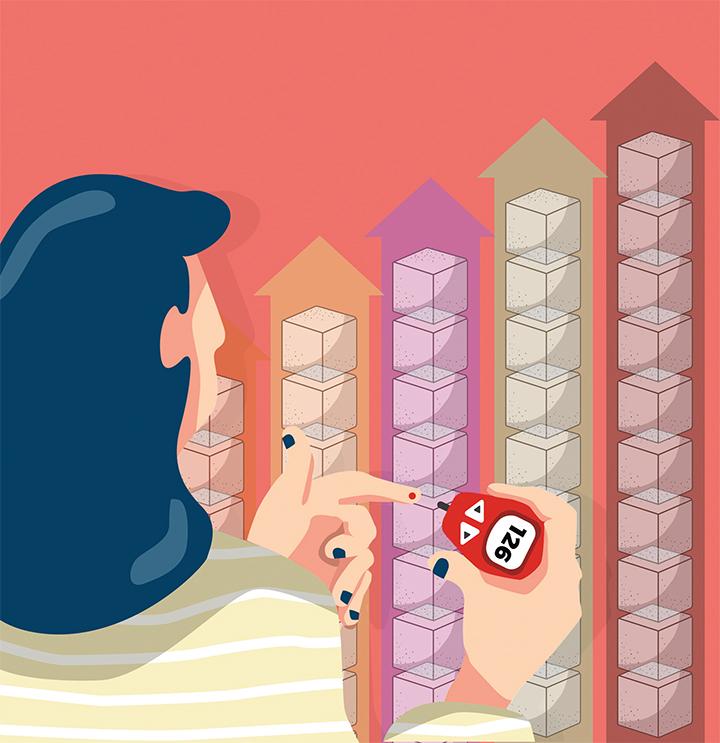 diabetesol precio filipinas