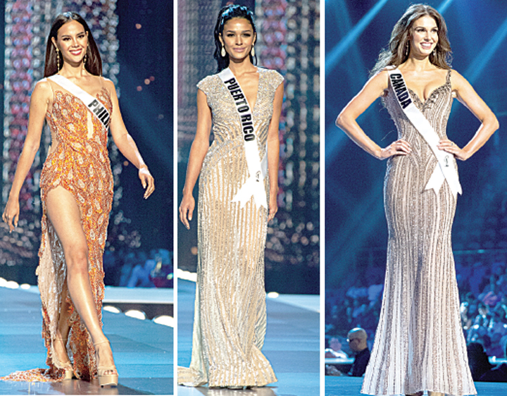 Best of 2018: Miss Universe most likely | BusinessMirror
