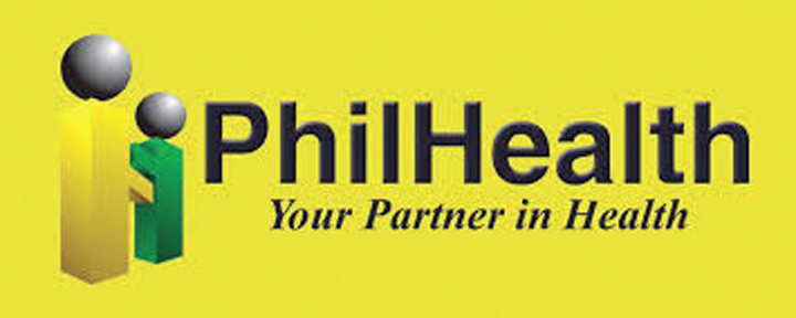 Businessmirror Philhealth Up Stronger Shows 2018; For Uhc In Performance Gears