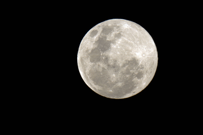 2019's second Supermoon Bhopali skywatchers in for a treat