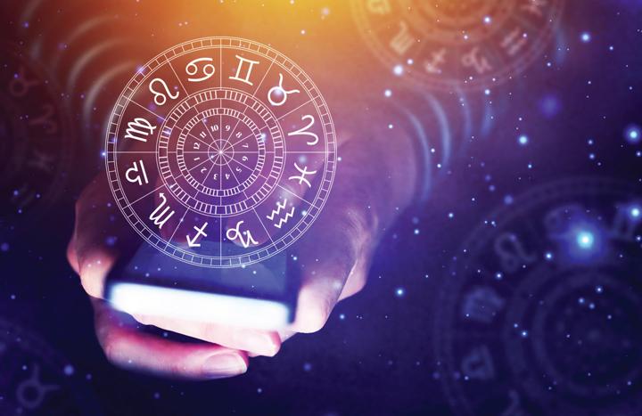 New astrology app offers on-demand readings aimed at millennials