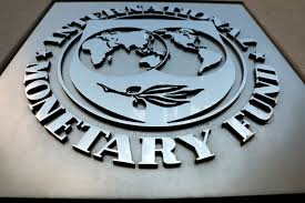 IMF scales down 2019 PHL economic forecast, but sees 5-year