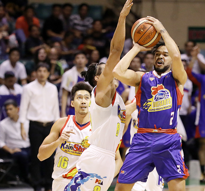 Justin melton pba online betting sport betting tips and predictions for todays matches