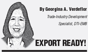 2019 South Korea Import Goods Fair | BusinessMirror