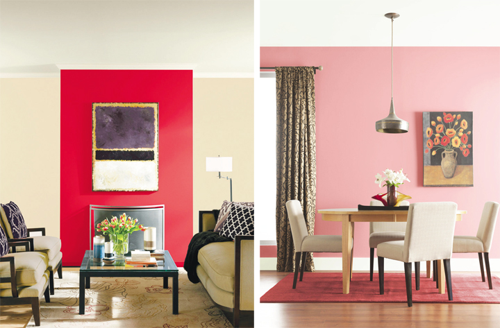 1e9ffb61b81a4 Home décor has a steamy new color palette | BusinessMirror
