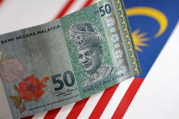 Singapore Malaysia Vietnam Added To