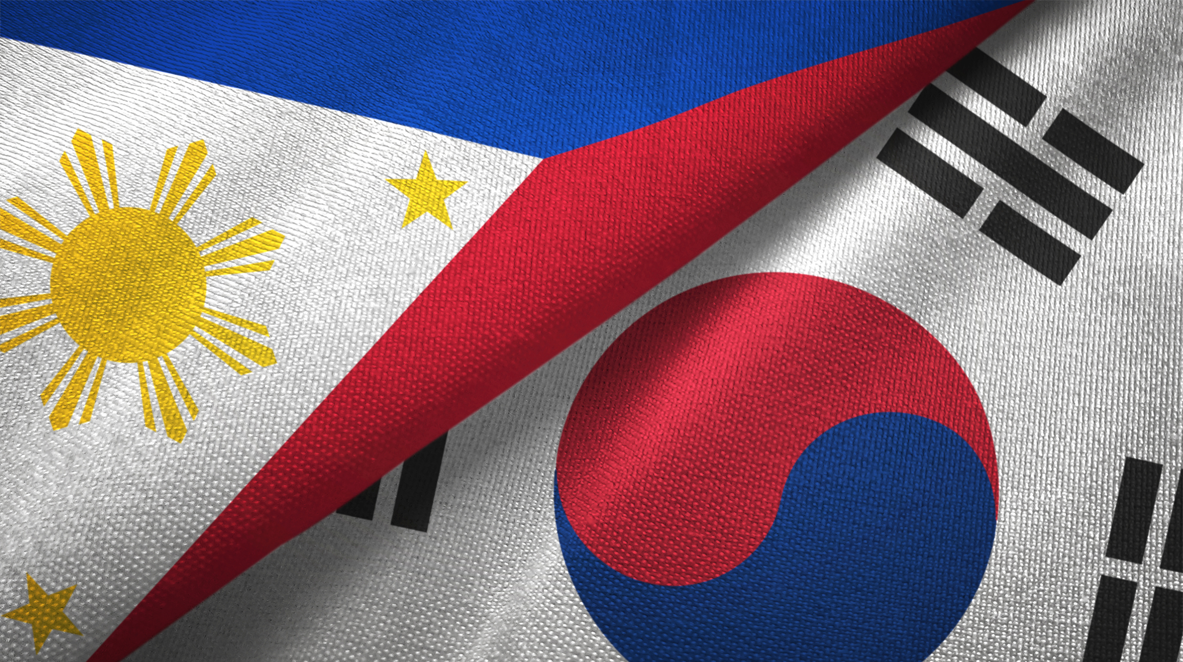 DTI pitches PHL to South Korean investors, potential of e