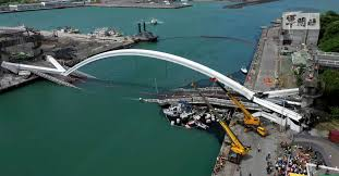 2 PHL fishers dead in Taiwan bridge collapse - Business Mirror