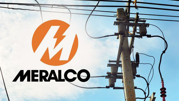 Meralco Apologizes For Convenience Fee For Those Using Meralco App