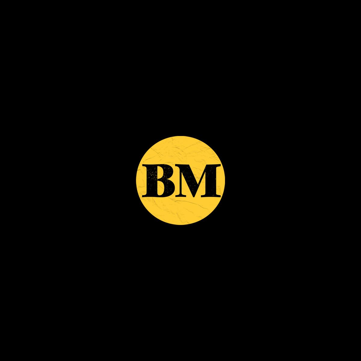 BM logo square2.'