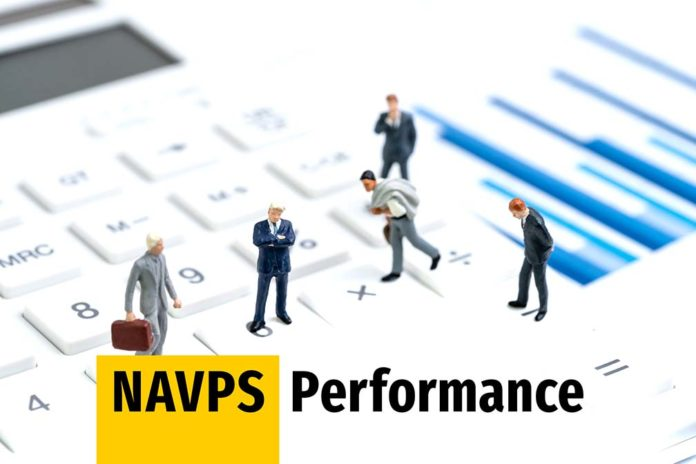 NAVPS Performance
