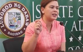 Davao City bounces back to 'minimal risk' status