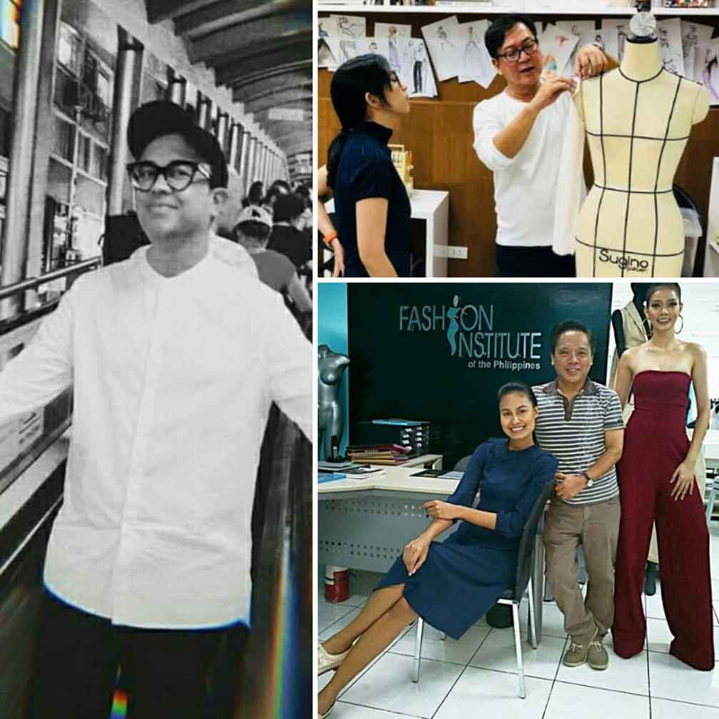 How Fashion Schools Are Responding To The Covid 19 Pandemic Businessmirror