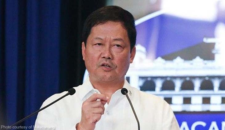 Task Force not yet done with PhilHealth probes—DOJ chief | Joel R. San Juan and Samuel Medenilla - Business Mirror
