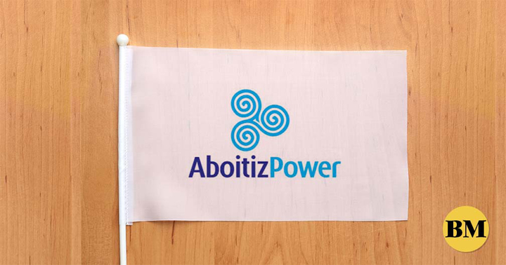 Aboitiz hydro plants output hit 956M kWh