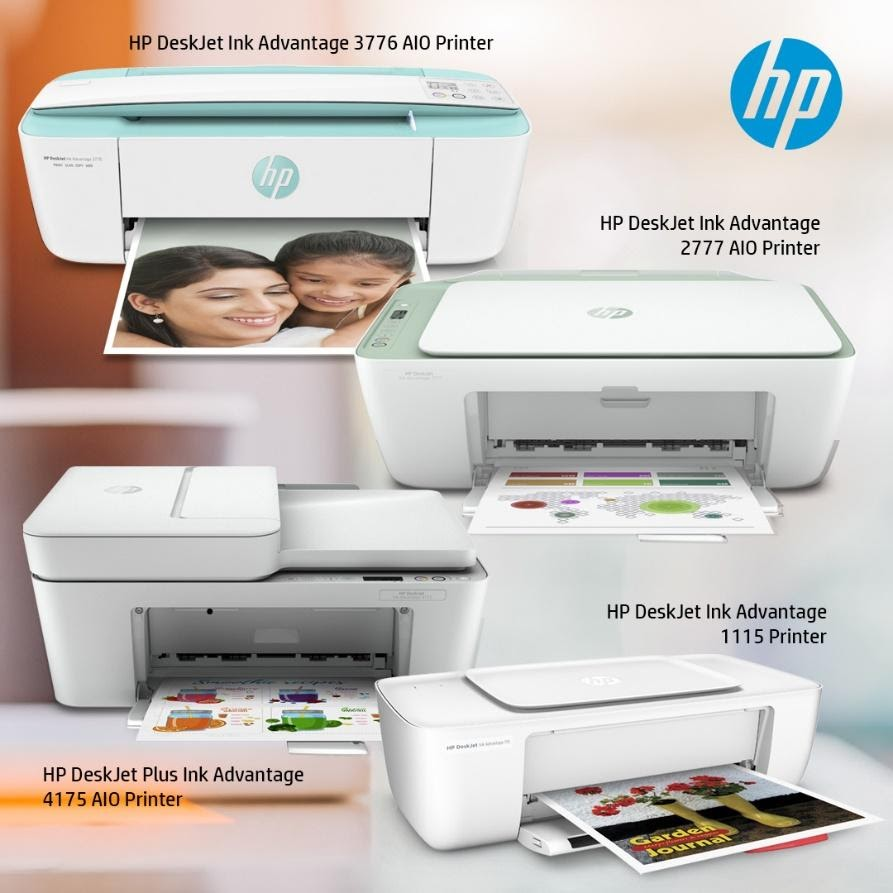Hp Printers Lineup Is First Choice For Work From Home And Office Setups Businessmirror