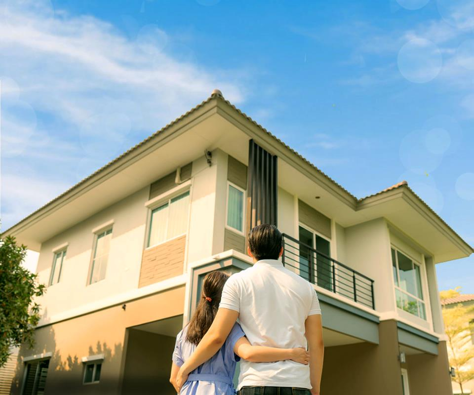 Ohmyhome shares five signs you're ready to purchase your dream home   BMPlus