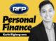 Column box-Karlo Biglang-awa-RFP