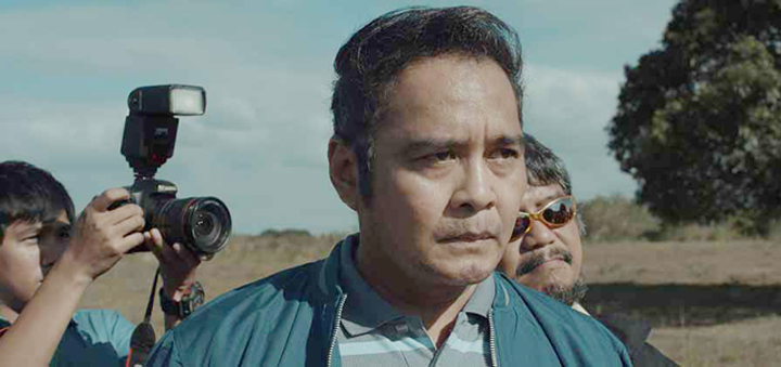 HBO Asia's 'On The Job' from PHL wins in Venice | BusinessMirror
